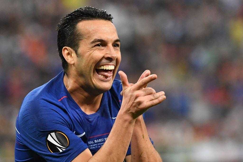 3 Calon Pengganti Eden Hazard di Chelsea
