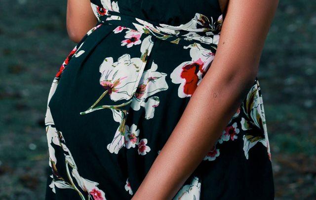 Kenali Pelumas yang Aman Selama Kehamilan