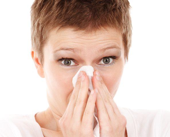 Waspadai 11 Tanda Terjangkit Virus Mononukleosis