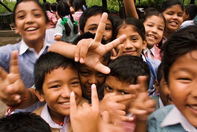 5 Penyakit yang Sering Berjangkit di Sekolah