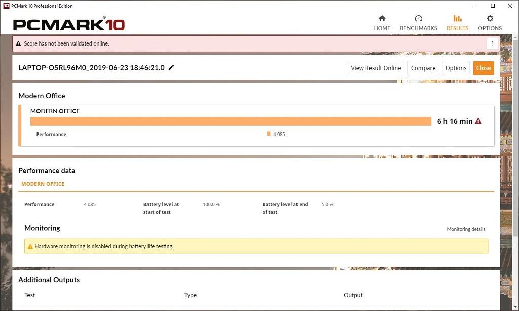ASUS TUF Gaming FX505 DT, Rp12 Juta untuk Gaming