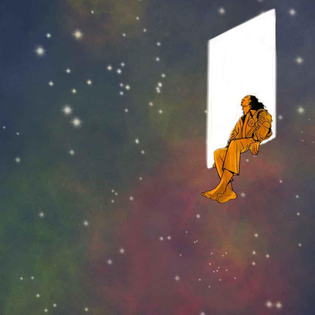 Gandeng Sheryl Sheinafia, Petra Sihombing Rilis Astrologi