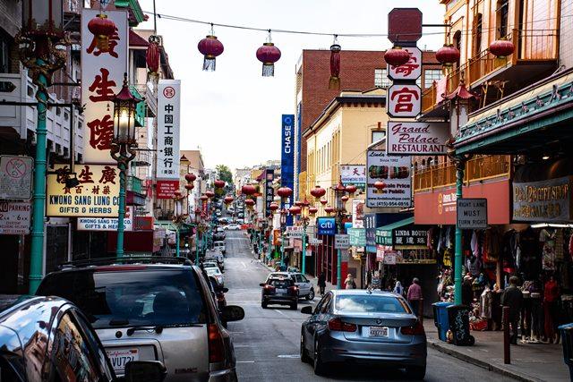 Tips Traveling ke China Saat Ada Penyebaran Pneumonia Misterius