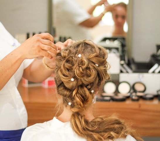 5 Gaya Rambut yang Cocok untuk Muka Berbentuk Kotak