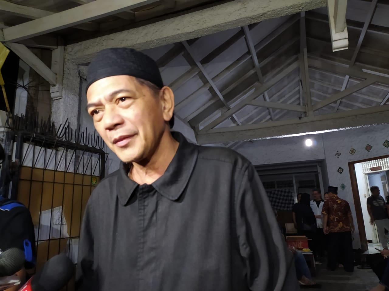 7 Artis Indonesia Main Film Hollywood