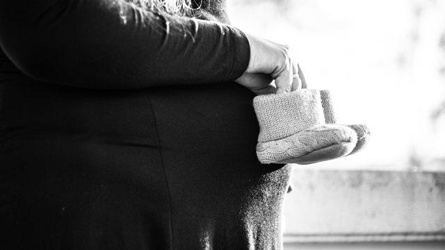 Ibu Hamil Miliki Rhesus Negatif? Ini yang Perlu Dilakukan