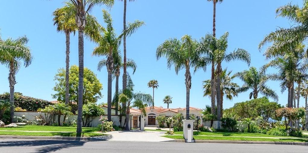 Investor Zoom 'Borong' Dua Properti di California