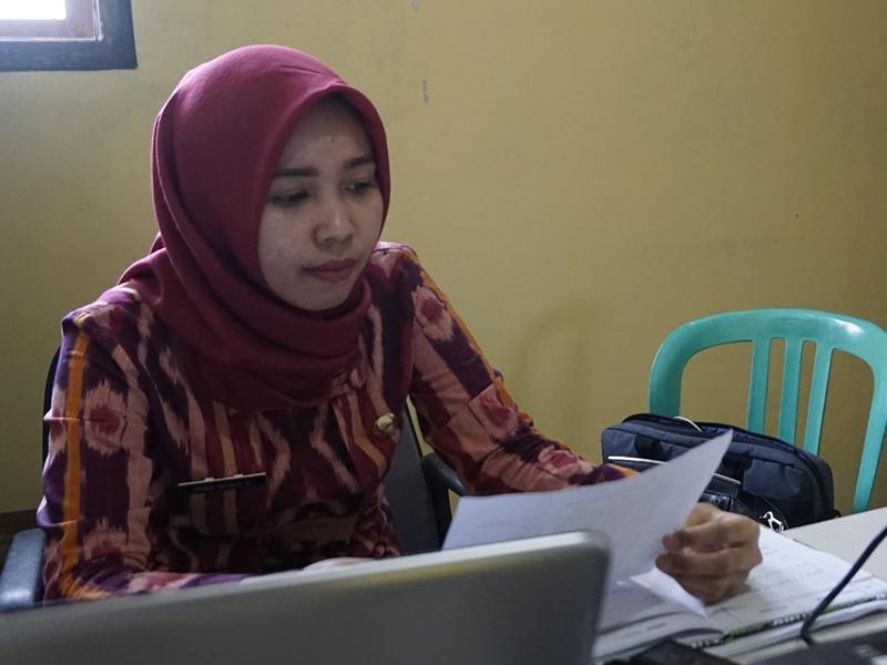 Rumah Nelayan PUPR di Jepara Mulai Dihuni