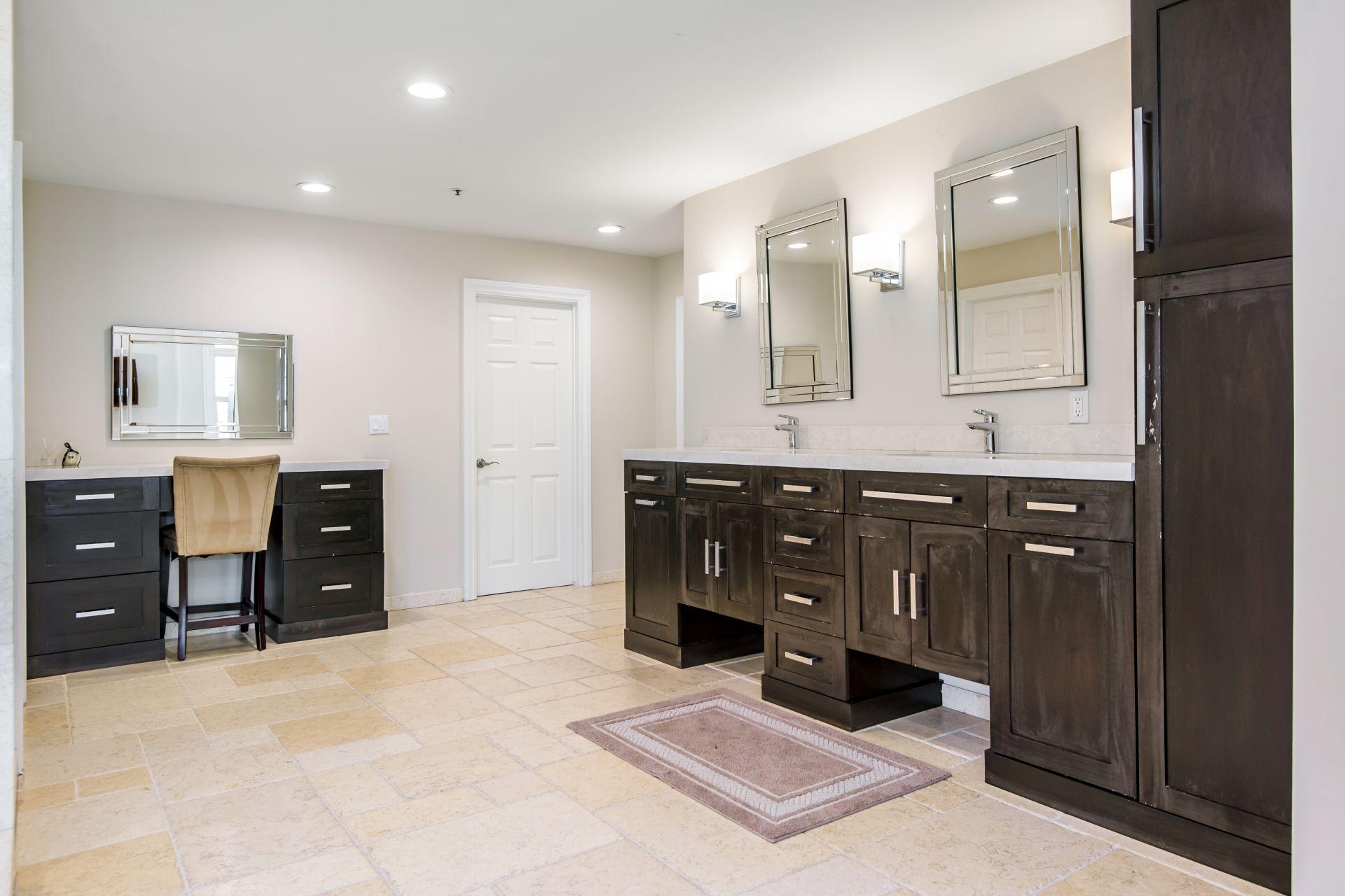 Rumah Shaquille O'Neal Dijual Rp35,2 Miliar