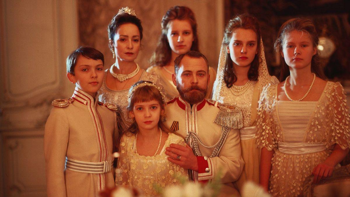 FIlm Rusia Modern yang Wajib Anda Tonton