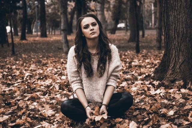 Dampak Swafoto pada Citra Diri Remaja