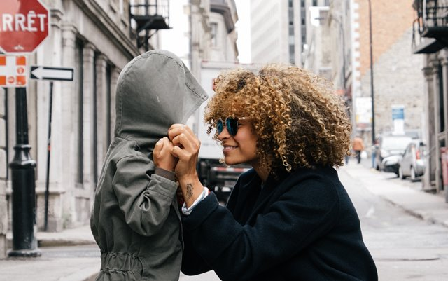 'Terciduk' Anak Saat Berhubungan Intim, Ini Solusinya