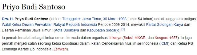 [Cek Fakta] Foto Presiden Jokowi Jabat Tangan Pihak Tiongkok sambil Membungkukkan Badan? Ini Faktanya