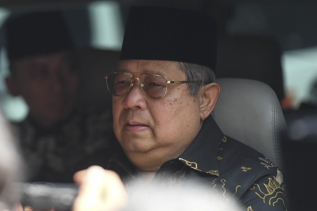 Alasan Demokrat Tak Undang Jokowi ke Kongres