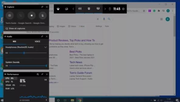 Begini Cara Merekam Video di Windows 10