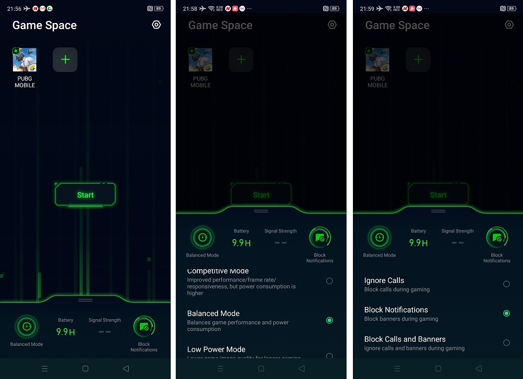 Review realme X2 Pro, Duet Kamera 64MP dan Snapdragon 855+