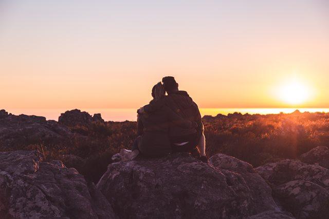 Mengungkap Rasa Sebal dalam Hubungan
