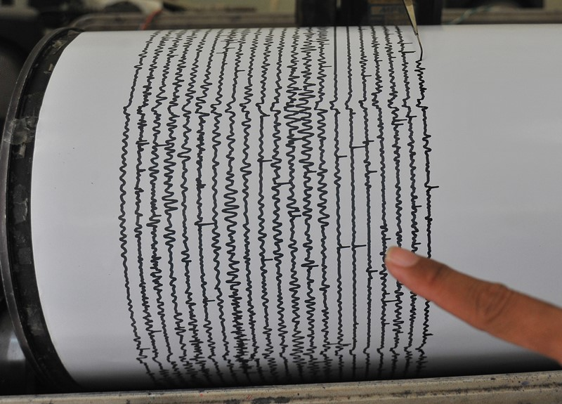 BMKG Amati Potensi Gempa Sesar di Jakarta