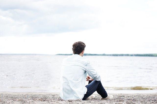 Alasan Trauma Emosional Dapat Menyebabkan Sakit Fisik