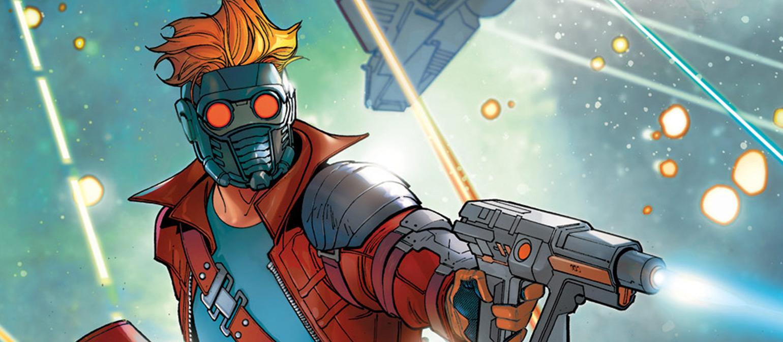 Tipe Kepribadian 5 Karakter dari Jagat Marvel