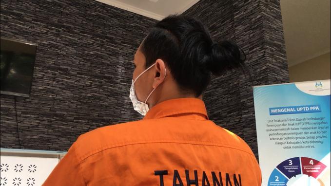 Jejak Prostitusi di Jakarta, dari Kafe Hingga Apartemen