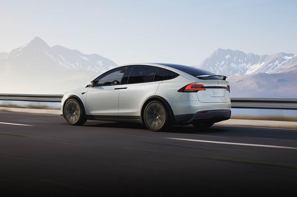 Rekomendasi Mobil yang Bisa Dibeli Greysia & Apriyani Bermodal Rp5 Miliar