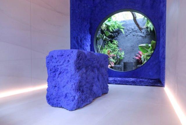 Tiny Home, Bangunan yang Ramah Lingkungan