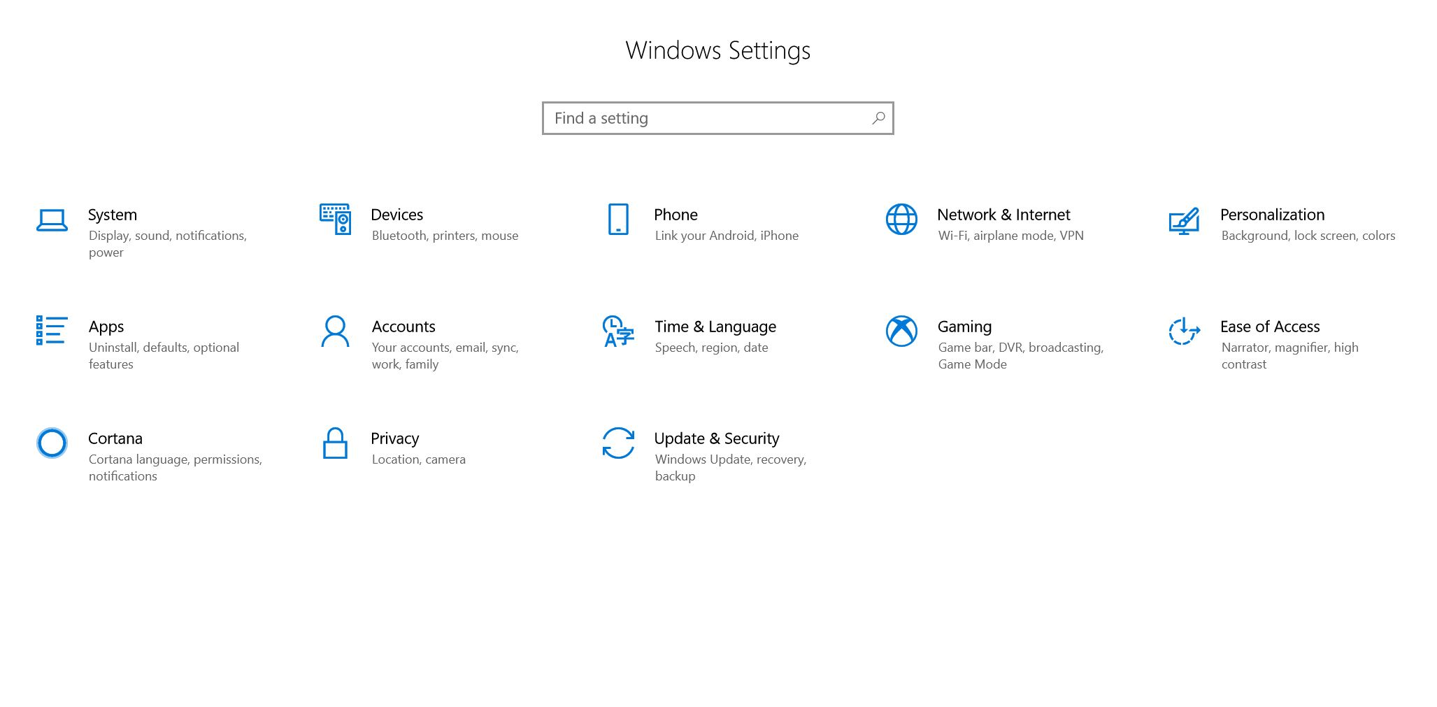 Update Windows 10 Bermasalah, Begini Cara Menghapusnya