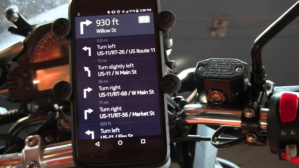 4 Trik Google Maps untuk Mempermudah Perjalanan