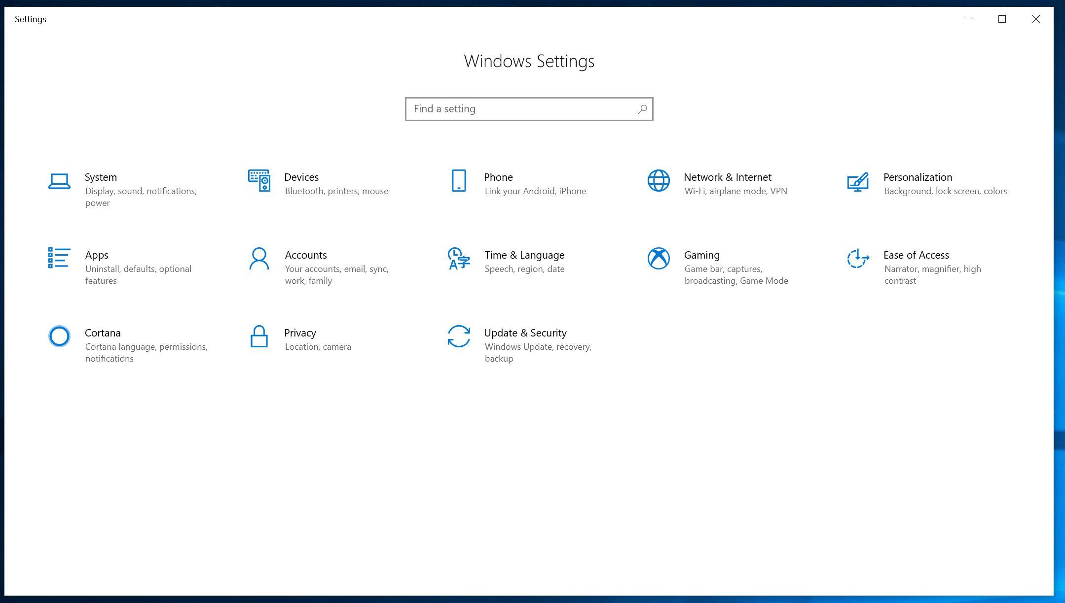 Takut Bermasalah? Begini Cara Backup Windows 10