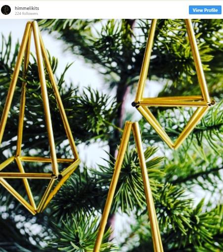 Tradisi Unik Dekorasi Pohon Natal di Seluruh Dunia