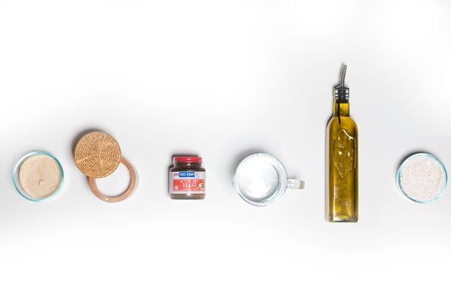 Studi: Minyak Zaitun Berguna untuk Turunkan Risiko Impotensi