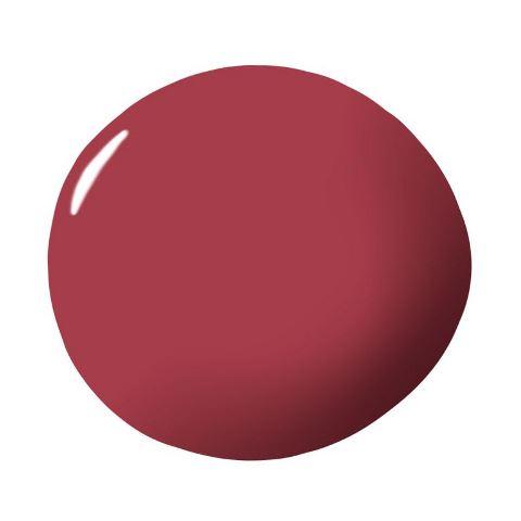Warna yang Menciptakan Kesan Ruangan Lebih Luas