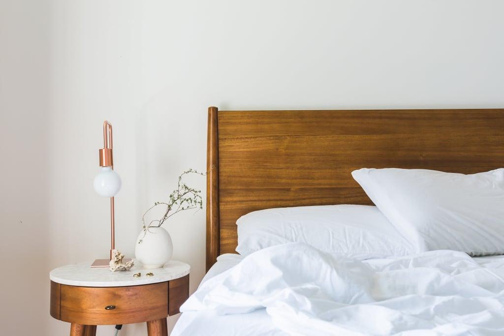 6 Warna Dinding yang Cocok untuk Introvert