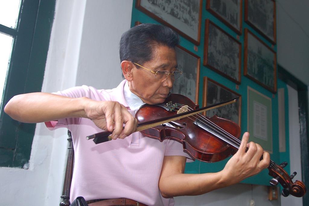 Landasan Sejarah Hari Musik Nasional yang Simpang Siur