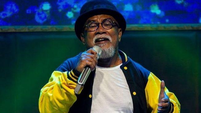 Setahun Pandemi Korona: Daftar Artis Indonesia Meninggal karena Covid-19