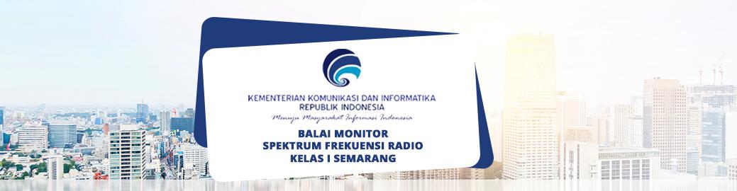 Balai Monitoring