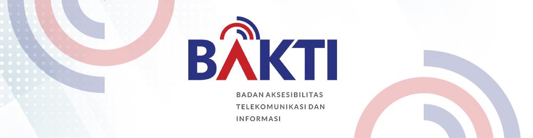 BAKTI