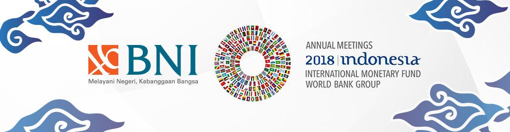 IMF 2018