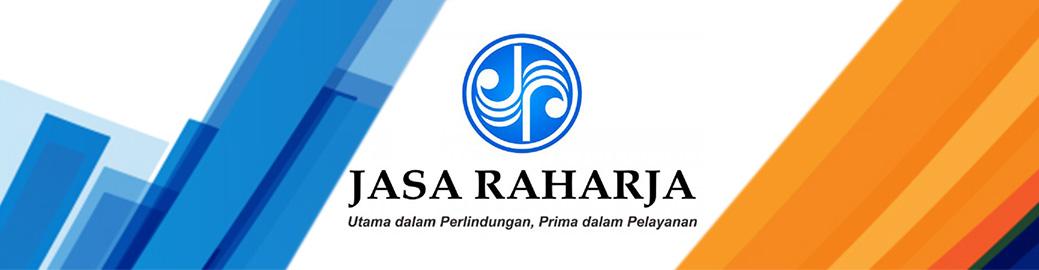 Jasa Raharja