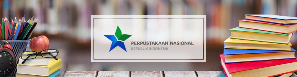 Perpustakaan Nasional Indonesia