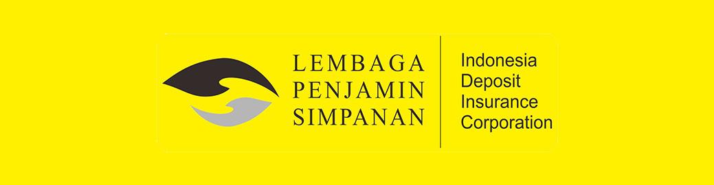 Lembaga Penjamin Simpanan (LPS)