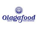 Olagafood