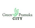 Green Pramuka City