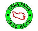 Tiara Farm