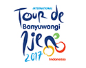 International Tour de Banyuwangi-Ijen
