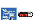 Tiket.com Kudus Relay Marathon