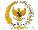Dewan Perwakilan Rakyat (DPR)
