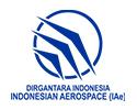 PT Dirgantara Indonesia