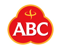 ABC kecap